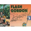 FLASH GORDON  TOMO 6