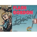 FLASH GORDON  TOMO 8