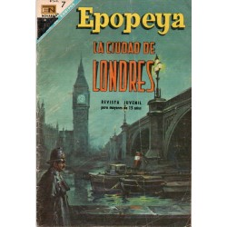 EPOPEYA Núm 116