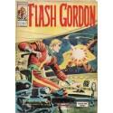 FLASH GORDON. VOL 1 Núm 16