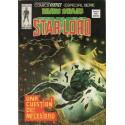 RELATOS SALVAJES VOL 1 Núm 61: STAR-LORD