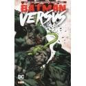 BATMAN VERSUS
