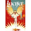 LUCIFER VOL 2: CIELO FRÍO