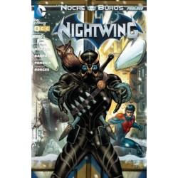 NIGHTWING Núm 2