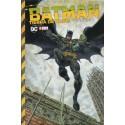 BATMAN: TIERRA DE NADIE Núm 2
