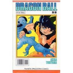 DRAGON BALL Núm 147