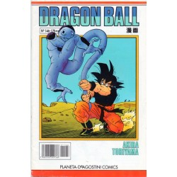 DRAGON BALL Núm 146