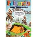 PULGARCITO. EXTRA DE PRIMAVERA