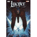 LUCIFER INTEGRAL III