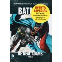 BATMAN DE NEAL ADAMS Núm 1