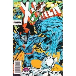 X-MEN Núm 26