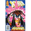 X-MEN. VOL II. Núm 12