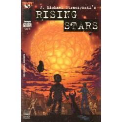 RISING STARS Núm 1