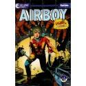 AIRBOY Núm 5