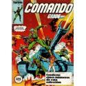 COMANDO G.I.JOE RETAPADO