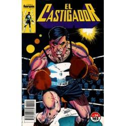 EL CASTIGADOR Núm 24