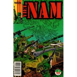 VIETNAM Núm 12