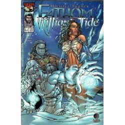 FATHOM KILLIAM'S TIDE Núm 3
