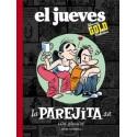 EL JUEVES Núm. 5: LA PAREJITA S.A. LOS INICIOS