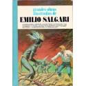 GRANDES OBRAS ILUSTRADAS DE EMILIO SALGARI. Núm. 7