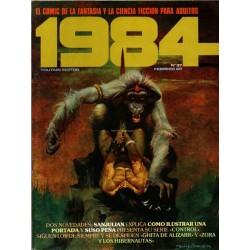 1984 Núm 37
