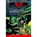 BATMAN Y SUPERMAN Núm. 3