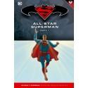 BATMAN Y SUPERMAN Núm. 7