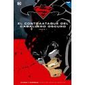 BATMAN Y SUPERMAN Núm. 9