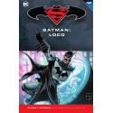BATMAN Y SUPERMAN Núm. 26