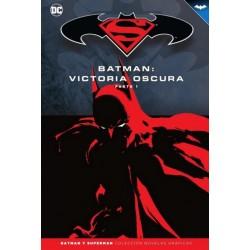 BATMAN Y SUPERMAN Núm. 32