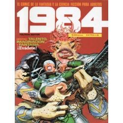 1984 EXTRA Núm. 9