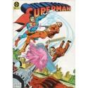 SUPERMAN. Núm. 6.