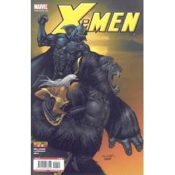X-MEN VOL 3. Núm 10