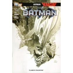 BATMAN VOL II. Núm 33