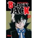 BLACK JACK Núm 17