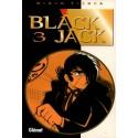 BLACK JACK Núm 3