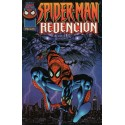 SPIDERMAN: REDENCIÓN