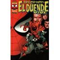SPIDERMAN: EL DUENDE VIVE