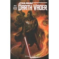 STAR WARS: DARTH VADER Núm 2