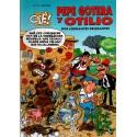 """PEPE GOTERA Y OTILIO Núm. 13 """"DOS CURRANTES DELIRANTES"""""""