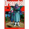 DRAGON BALL ULTIMATE EDITION Núm 30