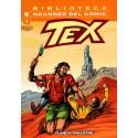 TEX Num 2