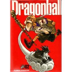 DRAGON BALL ULTIMATE 2