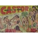 CASTOR. COMPLETA