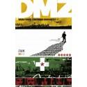 DMZ Núm 2