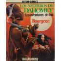 TOTEM-COMICS Núm. 5: LOS NEGREROS DE DAHOMEY