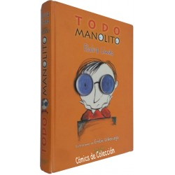 TODO MANOLITO