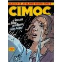 CIMOC TOMO III