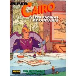 SUPER CAIRO Núm. 1