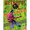 METROPOL Núm. 6